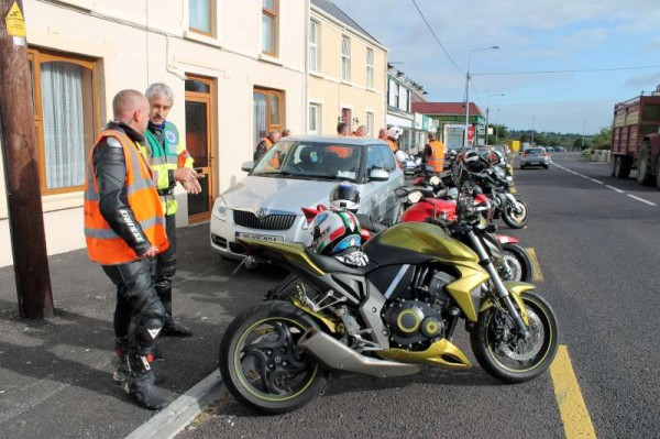 10Rathmore Cycle Event on 31st August 2013 -800