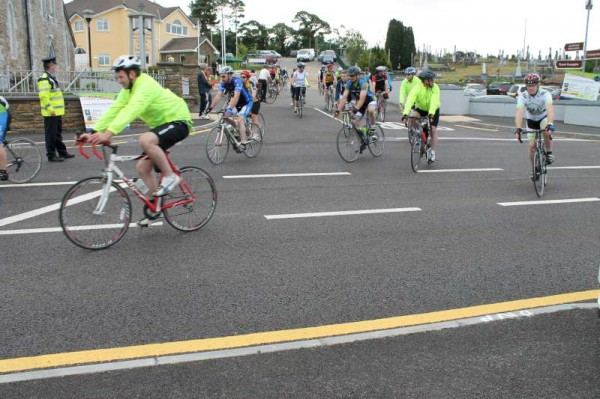 110Rathmore Cycle Event on 31st August 2013 -800