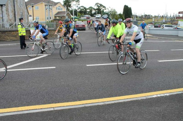 111Rathmore Cycle Event on 31st August 2013 -800