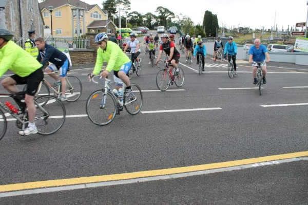 112Rathmore Cycle Event on 31st August 2013 -800
