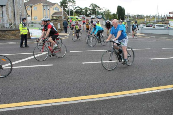 113Rathmore Cycle Event on 31st August 2013 -800