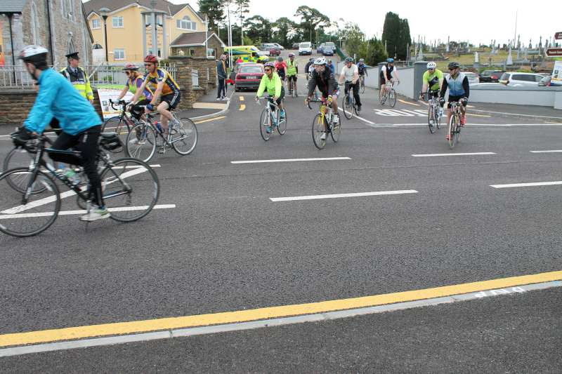 114Rathmore Cycle Event on 31st August 2013 -800
