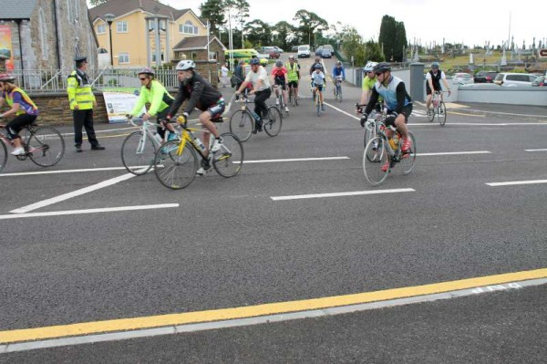 115Rathmore Cycle Event on 31st August 2013 -800