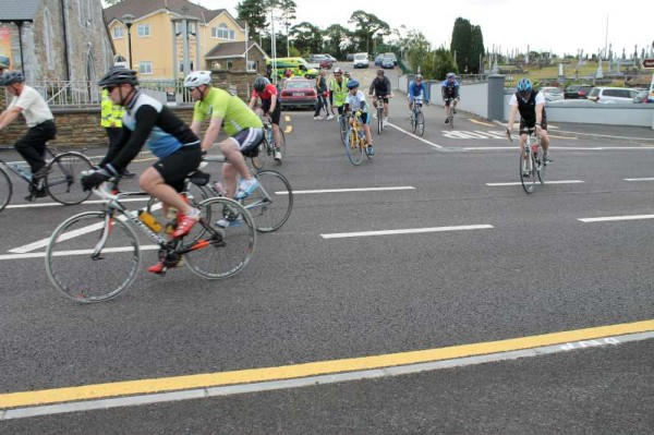 116Rathmore Cycle Event on 31st August 2013 -800