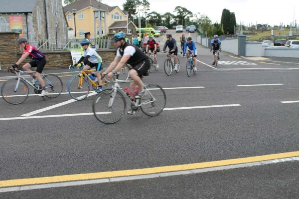 117Rathmore Cycle Event on 31st August 2013 -800