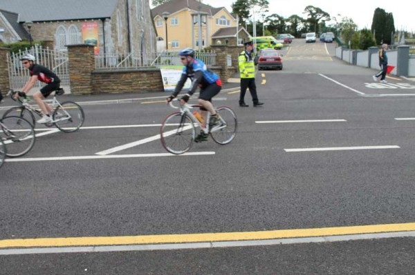 119Rathmore Cycle Event on 31st August 2013 -800