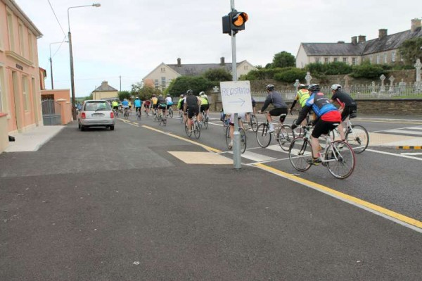 120Rathmore Cycle Event on 31st August 2013 -800