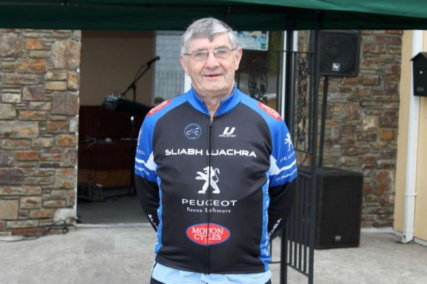 124Rathmore Cycle Event on 31st August 2013 -800