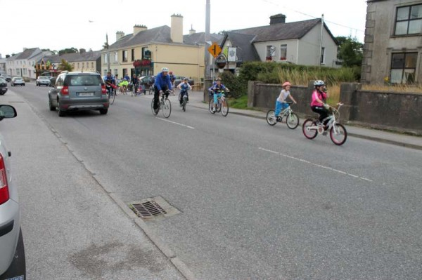 126Rathmore Cycle Event on 31st August 2013 -800