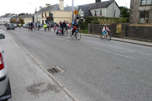 128Rathmore Cycle Event on 31st August 2013 -800
