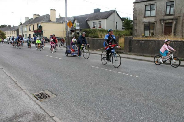 129Rathmore Cycle Event on 31st August 2013 -800