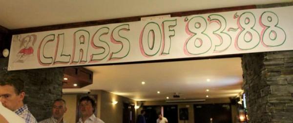 12Class Reunion 1983-1988 MCS Sept. 2013 -800