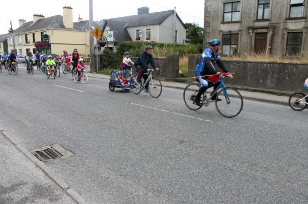 130Rathmore Cycle Event on 31st August 2013 -800