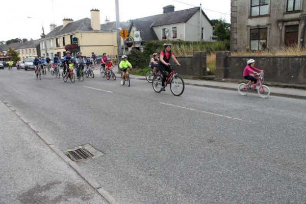 131Rathmore Cycle Event on 31st August 2013 -800
