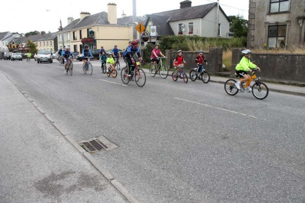 132Rathmore Cycle Event on 31st August 2013 -800