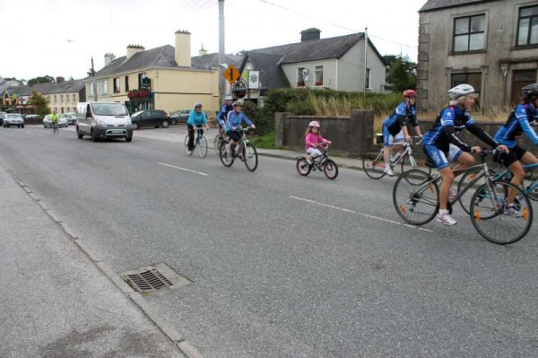 136Rathmore Cycle Event on 31st August 2013 -800