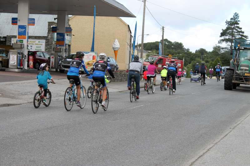 137Rathmore Cycle Event on 31st August 2013 -800