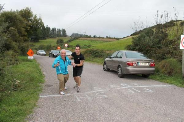 139Carriganima 4mile Walk on 21st Sept. 2013 -800