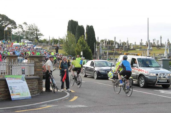 13Rathmore Cycle Event on 31st August 2013 -800