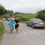 140Carriganima 4mile Walk on 21st Sept. 2013 -800