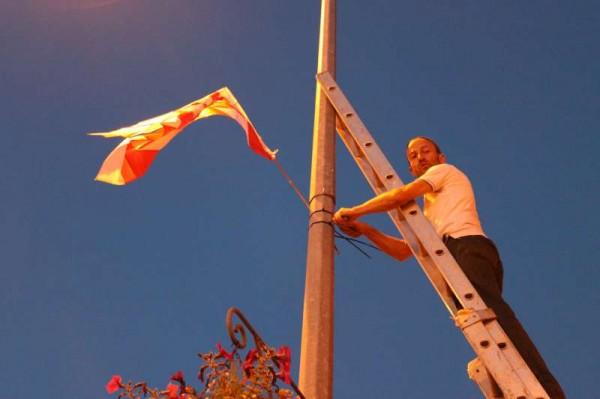 14Celebrating Cork Colours at The Square - Sept. 2013 -800