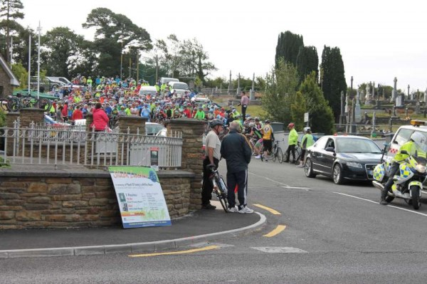 14Rathmore Cycle Event on 31st August 2013 -800