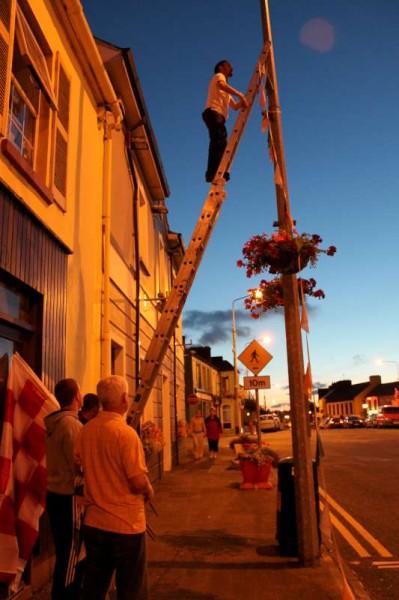15Celebrating Cork Colours at The Square - Sept. 2013 -800