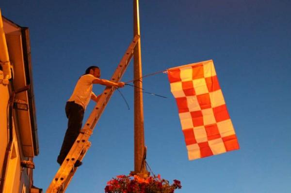 16Celebrating Cork Colours at The Square - Sept. 2013 -800