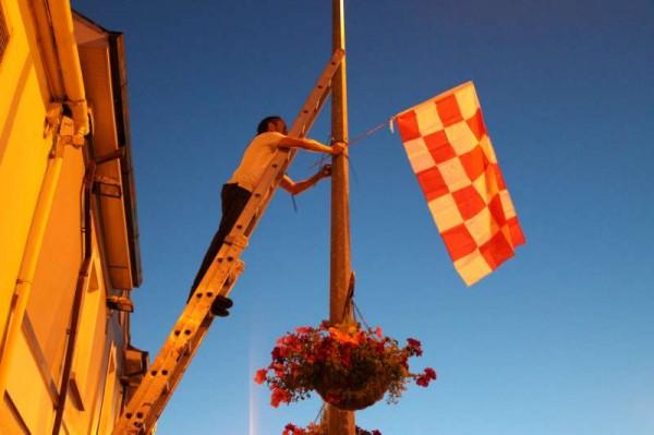 17Celebrating Cork Colours at The Square - Sept. 2013 -800