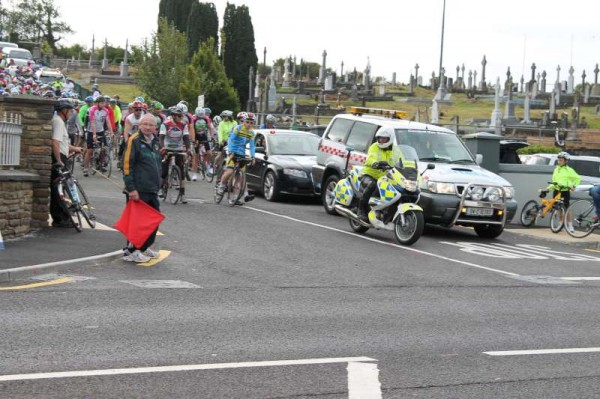 17Rathmore Cycle Event on 31st August 2013 -800