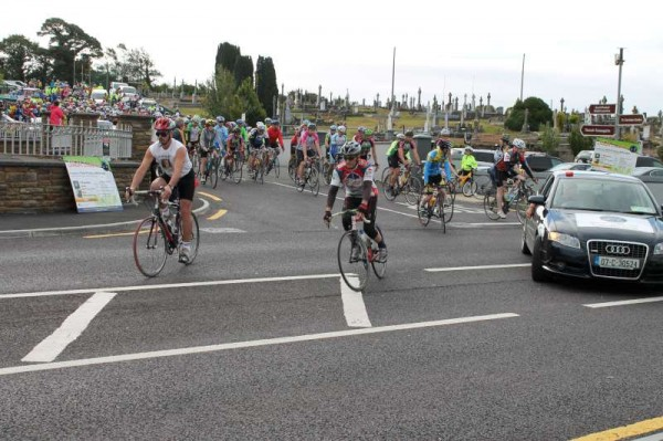 19Rathmore Cycle Event on 31st August 2013 -800