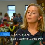 2013-09-06 MCP on Nationwide - Chef Eanor Leahy-800