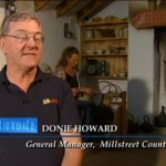 2013-09-06 MCP on Nationwide - Donie Howard-800