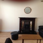 2013-09 Holiday House to Let in Millstreet town centre 01