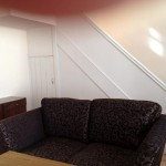 2013-09 Holiday House to Let in Millstreet town centre 02