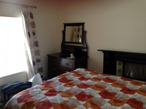 2013-09 Holiday House to Let in Millstreet town centre 06