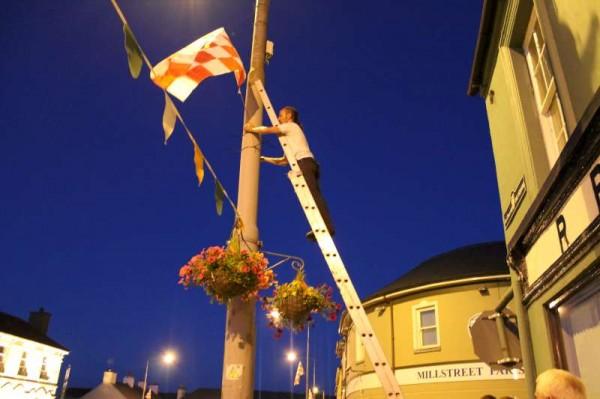 21Celebrating Cork Colours at The Square - Sept. 2013 -800