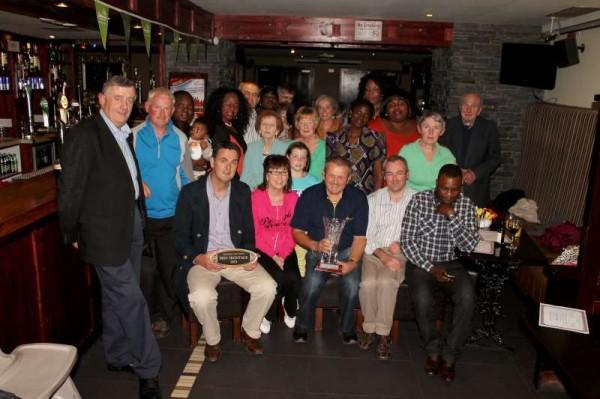 21Millstreet Tidy Towns Local Awards 2013 -800