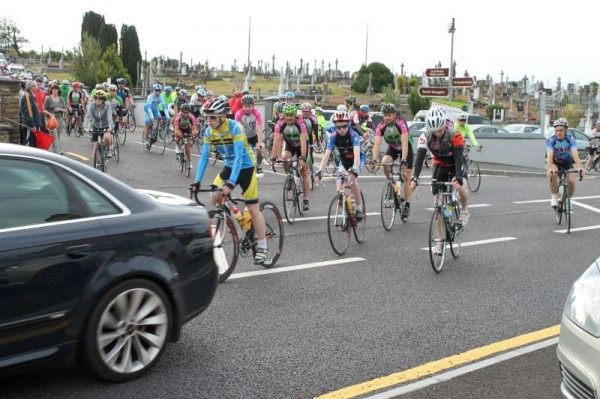 21Rathmore Cycle Event on 31st August 2013 -800