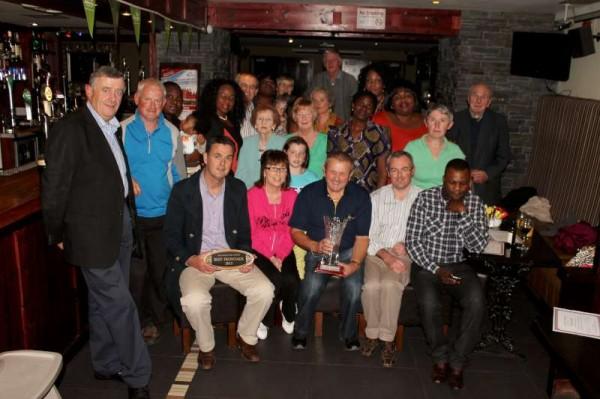 22Millstreet Tidy Towns Local Awards 2013 -800