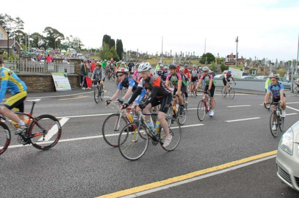 22Rathmore Cycle Event on 31st August 2013 -800