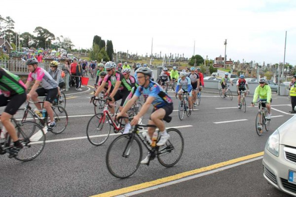 23Rathmore Cycle Event on 31st August 2013 -800