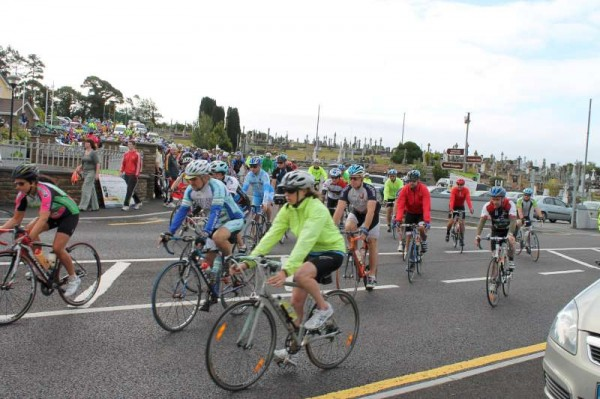 24Rathmore Cycle Event on 31st August 2013 -800