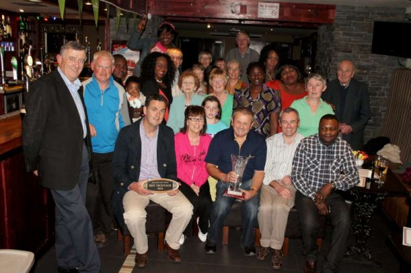 25Millstreet Tidy Towns Local Awards 2013 -800