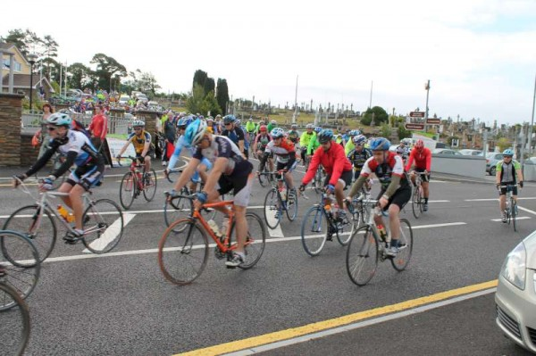 25Rathmore Cycle Event on 31st August 2013 -800