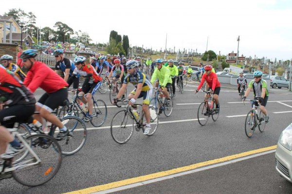 26Rathmore Cycle Event on 31st August 2013 -800