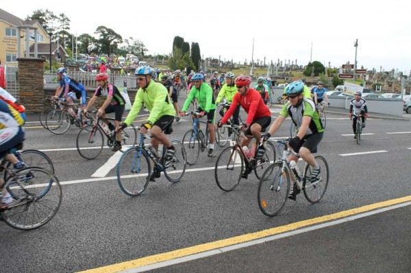 27Rathmore Cycle Event on 31st August 2013 -800