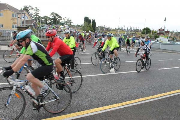 28Rathmore Cycle Event on 31st August 2013 -800