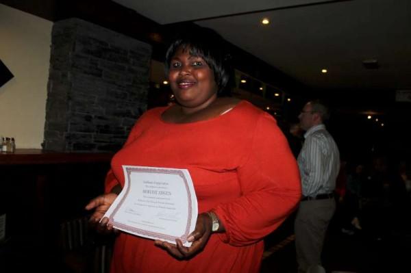 29Millstreet Tidy Towns Local Awards 2013 -800