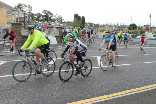 29Rathmore Cycle Event on 31st August 2013 -800